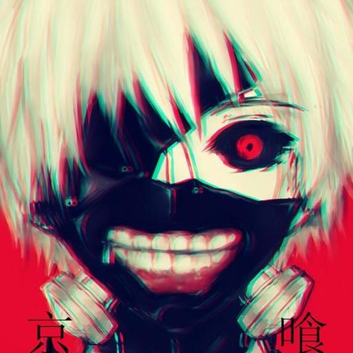 Jayden uzumaki's avatar