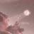 Лунатик04's avatar