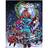 ParizReal's avatar