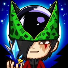 Yann-Sama's avatar