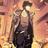 PerseusHunt's avatar