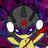 Glitch Trainer MangleMan25's avatar