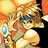 Pilker3's avatar