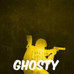 GamerGosT6's avatar