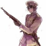 Kózka-Genia's avatar