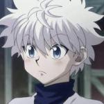 Sganime96's avatar