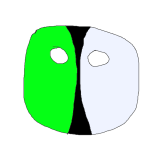 JagrielOfGreece's avatar