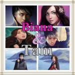 Biana&Tam's avatar