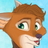 RedwallKnightKeiFox's avatar