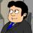 Tjdrud5460's avatar