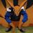 Аватар Animeshizoid