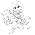 Sentivil's avatar