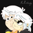 Electroboy127's avatar