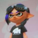 Splat yuto's avatar