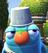 Whosbackbackagain's avatar
