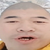 Yin Hugo
