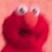 Ranken's avatar