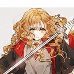 Майра-Ева's avatar