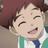 Luigi777's avatar
