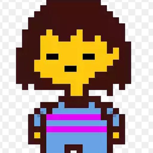 FriskDreemurr92's avatar