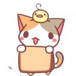 Catcat456's avatar