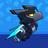 MulTvers's avatar