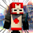 TheRedKnightMCC's avatar