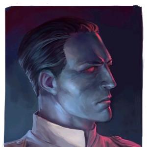 Vaner Shan2's avatar