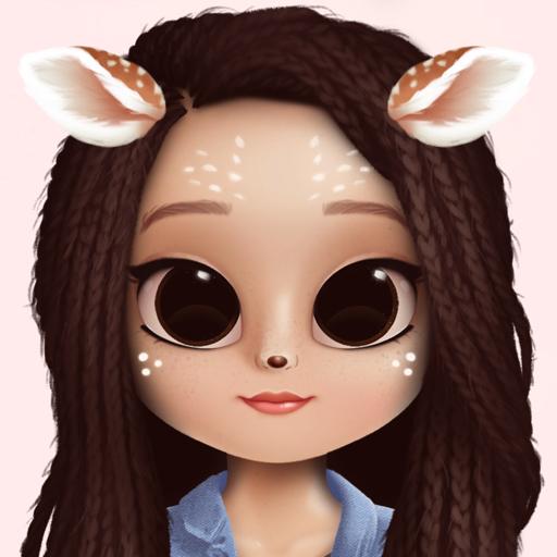 KittyUniverze's avatar