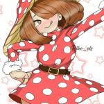 HatsumeTheProdigy's avatar