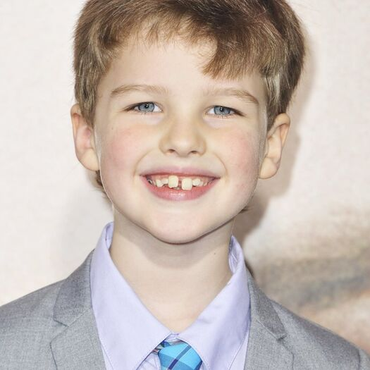 """""""Young Sheldon"""" — Spin-off zu TBBT"""