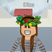 Eliza Barbiekiki's avatar