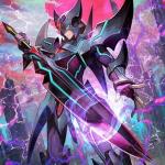 KarlKhai13's avatar