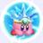 GeoScoph's avatar