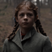 Zed1988's avatar