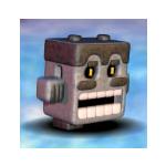 Boxbyte4's avatar