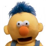 Yellow guy from DHMIS's avatar