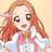 PuyoRainbow's avatar