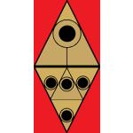 SamuelRO's avatar