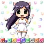 K61YZU's avatar