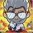 IdleCarl's avatar