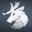Eikthyrnir's avatar