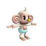 BabytheMonkey975