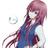 ValuSabs's avatar
