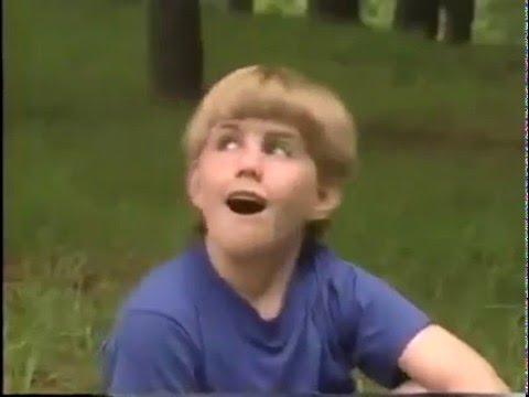 Kazoo Kid - Wow! The land of make believe!