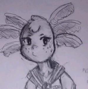 Axolol ISTWW's avatar