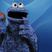 SilentMappet's avatar