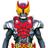 Tdk0403's avatar