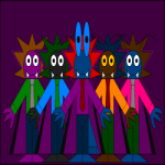 Robergestudios's avatar