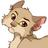 Трушка-петрушка's avatar